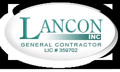 lancon_logo