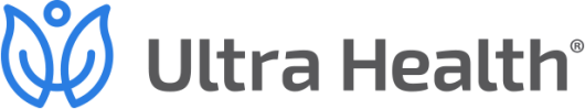 ultrahealth-logo