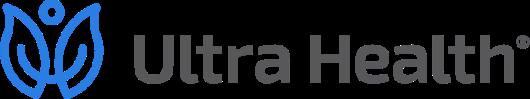 ultrahealth-logo