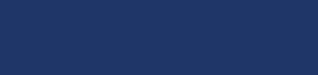 GCRMC-logo-edited